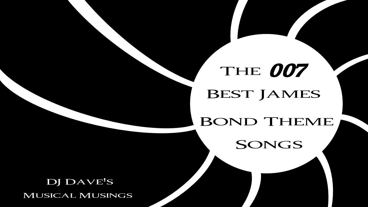 James Bond Archives 2014 Thunderball Throwback #1