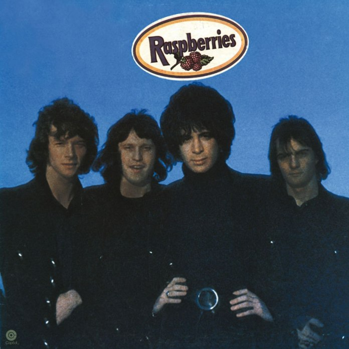 Raspberries-Album-Cover-web-optimised-820